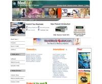 เมดมาร์ท : MedMart - medmart.worldmedic.com/