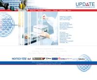 บริษัท อัพเดทซัพพลาย (ไทยแลนด์) จำกัด - updatesupply.com