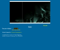 คณะวิศวกรรมศาสตร์ สาขาวิชาวิศวกรรมเซรามิก มหาวิทยาลัยเทคโนโลยีสุรนารี - sut.ac.th/engineering/ceramic