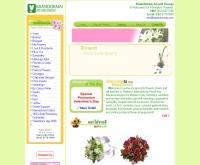 บ้านดอกไม้ - baandokmai.com/