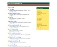 สัสดีดอทคอม - sassadee.com