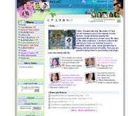 ไทยโซลเมทฟอร์ยู - thaisoulmate4u.com