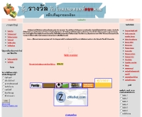การทำไวน์ - geocities.com/anusorn_sareebut