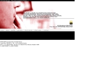 อีคอมพานี่ดีไซน์ - ecompanydesign.com