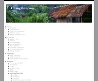 ช้างไทย - changthai.com