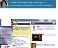 สมาคมเทควันโดแห่งประเทศไทย - thaitkdasso.org