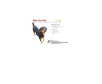 หมาหัวเน่า - mah-hua-nao.com/