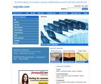 โนดเว็บดอทคอม - nojweb.com