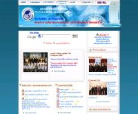 สมาคมประกันชีวิตไทย - tlaa.org