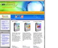บริษัท วาย เจ เคม จำกัด - mythaiweb.com/