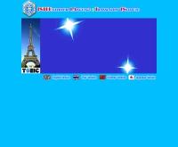 สถาบันสอนและแปลภาษานานาชาติ - inter-latin.com