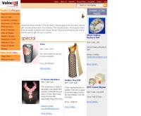 เวโลช้อปปิ้ง ดอทคอม - veloshopping.com