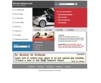 ธนชาตสมาร์ทคาร์ พลาซ่า  - smartcarplaza.com