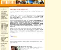ทราเวลทูลาว - travel-to-laos.com