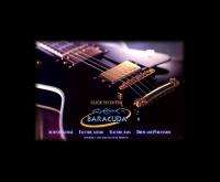 บาราคูด้ามิวสิค - baracudamusic.com