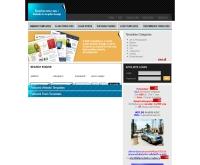 ศูนย์บ่มเพาะนักพัฒนาเว็บไทย - dusitecom.com