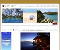 ทิพย์วิมาน รีสอร์ท - thipwimarn-resort.com