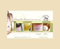 บริษัท เชียงรายไวน์เนอรี จำกัด - chiangraiwinery.com