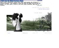 จ้าวแห่งผี - ghostmaster.cjb.net