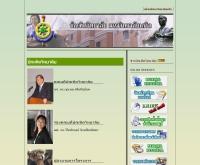บัณฑิตวิทยาลัย มหาวิทยาลัยเกริก - krirk.ac.th/menu/2faculty/master/gr.html