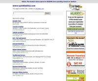 บริษัท กนกสินภิญโญ จำกัด - sprinklerthai.com