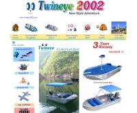 ทวินอายน์ 2002 - twineye2002.com