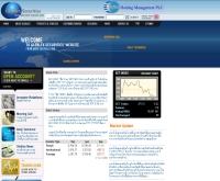 บริษัทหลักทรัพย์ โกลเบล็ก จำกัด - globlexsecurities.com
