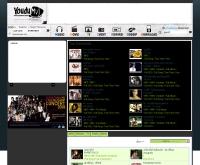 โมบิคลับ - mobiclub.net