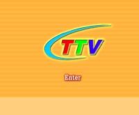 สถานีวิทยุโทรทัศน์ไททีวี - ttv.co.th