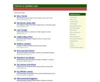 เอทูซิลเวอร์ แฮนด์เพนท์ ที-เชิร์ต - a2silver.com