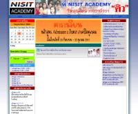สถาบันนิสิต - nisit.org