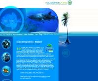 บุชดาวิวไดฟ์รีสอร์ท - buddhaview-diving.com