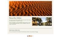 ปันซีโฮเทลแอดน์รีสอร์ท : Pansea Hotels & Resorts - pansea.com