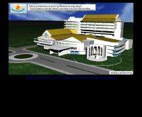 วิทยาลัยพยาบาลบรมราชชนนี นครพนม - bcnn.ac.th