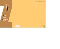 บริษัท โซนดีไซน์ จำกัด - zonedesign.co.th