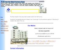 โรงพยาบาลพะวอ [ตาก] - members.tripod.com/pawoh