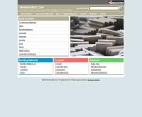 บริษัท สตีล อาร์คิเท็ค จำกัด - steelarchitect.com