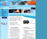 บริษัท อินทิเกรดเต็ด เพาเวอร์ กรุ๊ป จำกัด - ipgroup.co.th