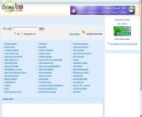 เว็บเพจไทย - webpagethai.com