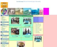 โรงเรียนคีรีมาศพิทยาคม - khirimas.150m.com