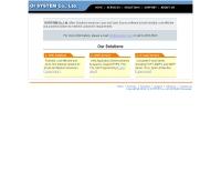 บริษัท โอไอ ซิสเต็ม จำกัด - oisystem.net