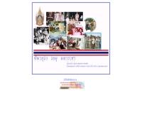 สำนักงานคณะกรรมการข้าราชการกรุงเทพมหานคร - 203.155.220.217/office/csc/