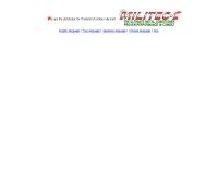 บริษัท เอ็กซ์เซล อินดัสทรี (เอเชีย) จำกัด - aerosolasia.com