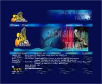 แจ๊คสิมิลันทราเวล - jacksimilan.com