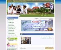 คณะสัตวแพทยศาสตร์ มหาวิทยาลัยเชียงใหม่ - vet.cmu.ac.th