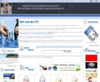 วิวชอปเอเซีย - viewshop-asia.com