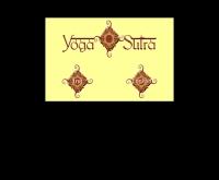 โยคะสุตรา - yogasutrathai.com