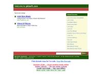 บริษัท พี.เค.ที. คอมพิว ซิสเต็ม จำกัด - pktsoft.com
