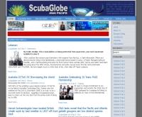 ไทยไดเวอร์ดอทเน็ต - thaidiver.net