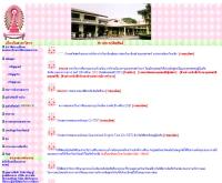 คณะครุศาสตร์ ภาควิชาการศึกษานอกระบบโรงเรียน จุฬาลงกรณ์มหาวิทยาลัย - edu.chula.ac.th/nfed